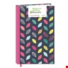 10379_Barnardos_A6 Notebook navy leaf_closed.jpg