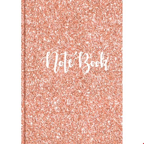 12155 A5_Notebook_ROSE GOLD_front.jpg