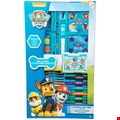 Paw Patrol 52 Piece Art Set