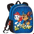 Paw Patrol Backpack - Chase and Marshall