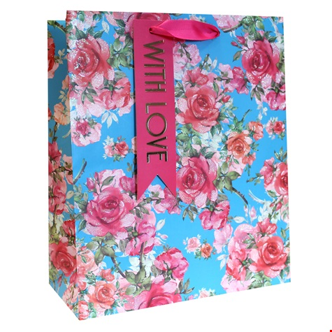 large trad rose bag.jpg